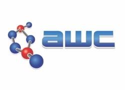 AWC_MTC_Web
