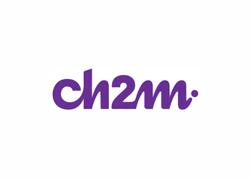 CH2M_MTCSponsor