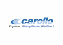 carollo_mtc_sponsor