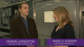 DennisLivingston_AngelaGodwin_Interview