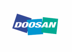Doosan_MTC_Sponsor