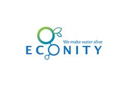 Econity_MTC_Sponsor