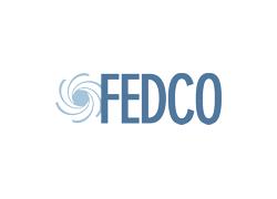FEDCO_MTCSponsor