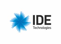 IDE_MTC16Sponsor