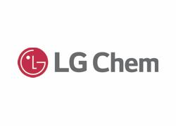 LGChem_MTC16Sponsor