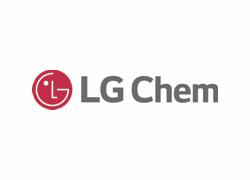 LGNanoChem_MTC_Sponsor