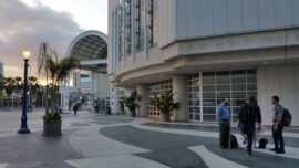 LongBeachConventionCenter_MTC17