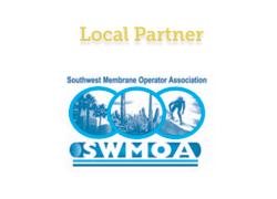 MTC_LocalSponsor_SWMOA