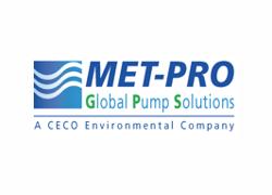 MetProGPS_MTC16Sponsor