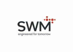 SWM_MTC_Sponsor