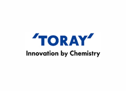 toraytest1