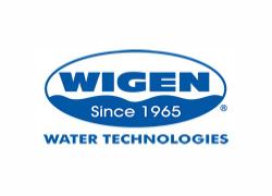 WigenWater_MTC16Sponsor