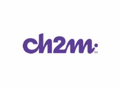 ch2m_MTC_Sponsor