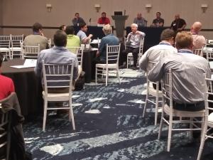 AMTA-SCMA_OklahomaCity_OK_Discussion_154248