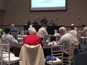 AMTA-SCMA_OklahomaCity_OK_Session_082641