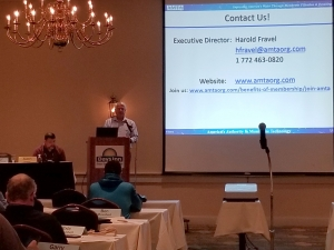 AMTA_StateCollegePA_Session_084340