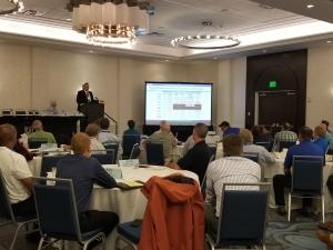 AMTA_MilwaukeeWI_Session_095751