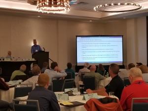 AMTA_MilwaukeeWI_Session_115055