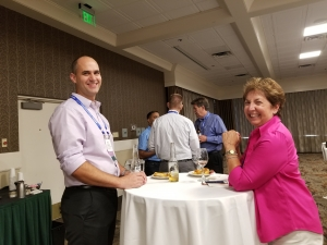 AMTA-NWMOA_SpokaneWA_Reception_172712