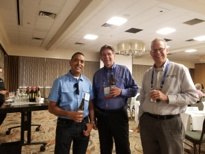 AMTA-NWMOA_SpokaneWA_Reception_172724