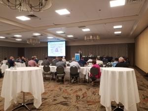 AMTA-NWMOA_SpokaneWA_Session_105725