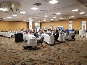 AMTA-NWMOA_SpokaneWA_Session_105805