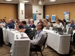 AMTA-NWMOA_SpokaneWA_Session_105815