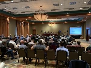 AMTA-SWMOA_AlbuquerqueNM_Session_5173