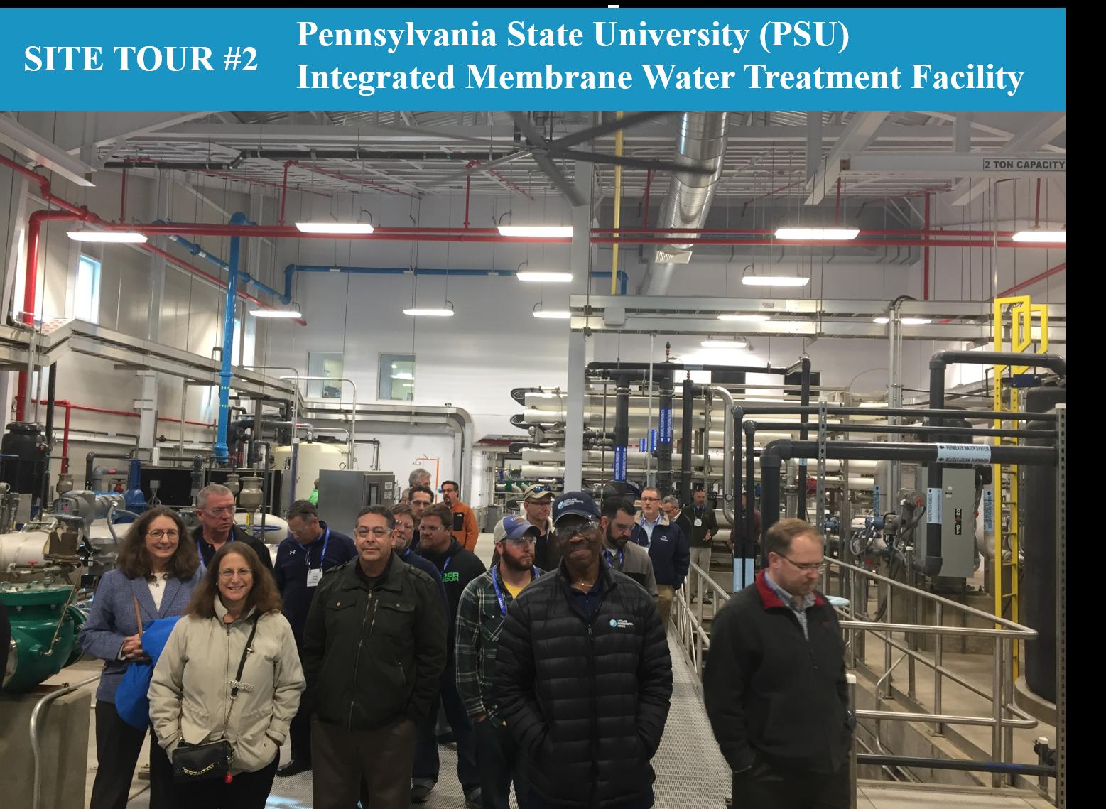 State College, PA Album Post Pic4