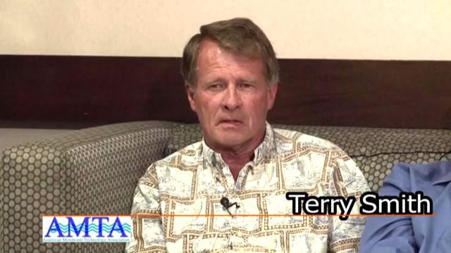 10 Terry Smith
