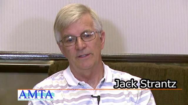 12 Jack Strantz