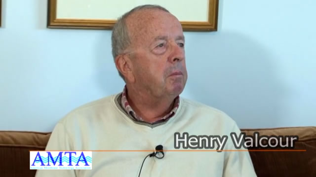 15 Henry Valcour