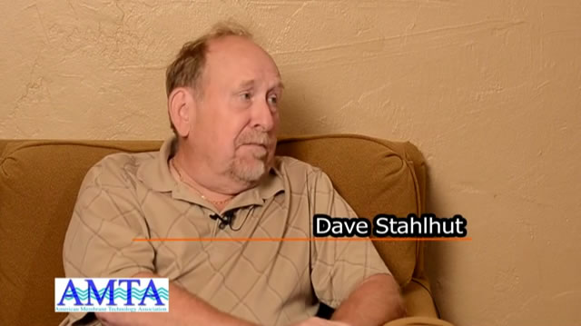 19 Dave Stahlhut