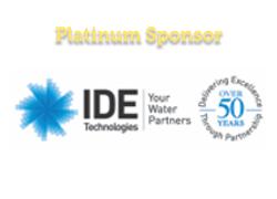 a_idetechnologies_mtc_platinumsponsor