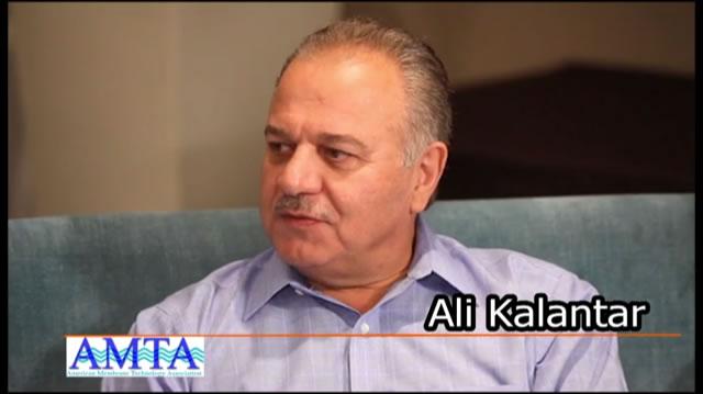 2 Ali Kalantar