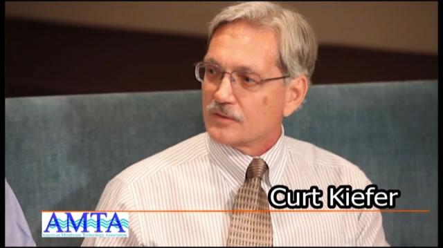 2 Curt Kiefer