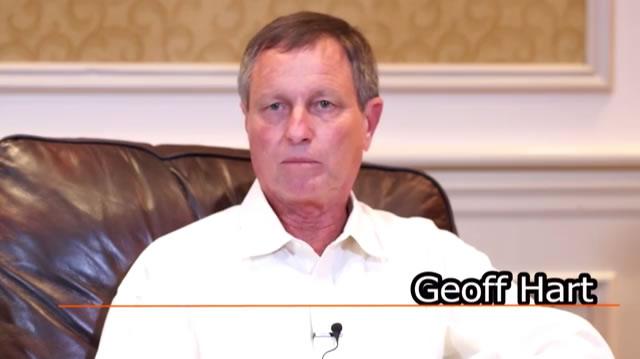 24 Geoff Hart