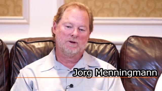 24 Jorg Menningmann