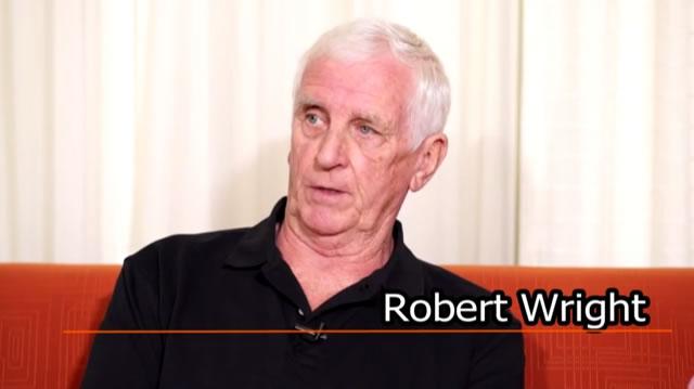 29 Robert Wright