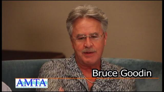 3 Bruce Goodin