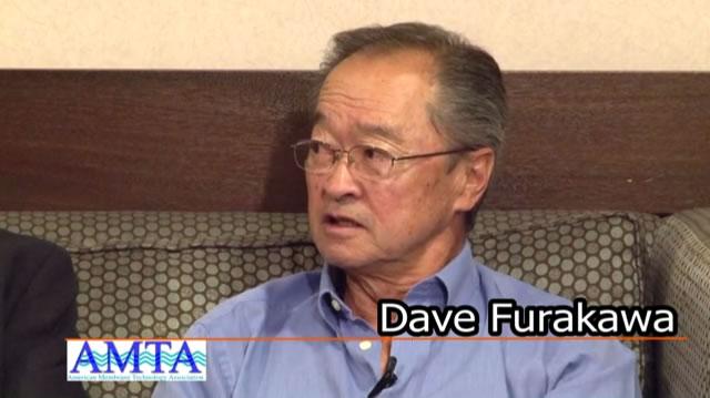 7 Dave Furakawa