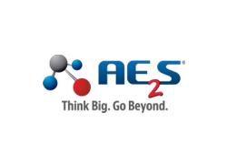 AE2S_PlatinumSponsor