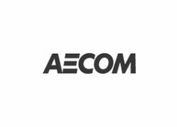 AECOM_MTC_Sponsor