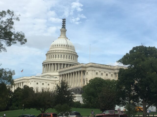 Membrane Technology Meetings held in Washington, D.C.