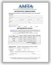 AMTA_Newsletter_Ad_Rates