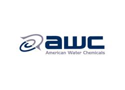 AWC_MTC_Sponsor