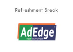 AdEdge_MTC_RefreshmentBreak_Sponsor