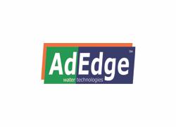 AdEdge_MTC_RefreshmentBreak_Sponsor