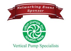 AftonPumps_NetworkingEventSponsor