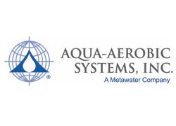 Aqua-Aerobic_OnlineTraining_Sponsor_250x180